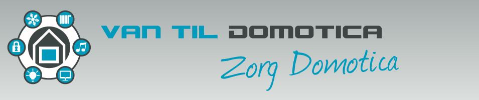Zorg Domotica